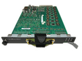 Mitel 3300 16 Port ONS Line Card 50005103 Refurbished