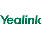 Yealink Yealink Stand for T52 phone STAND-T52