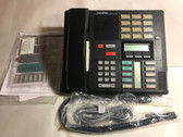 Nortel M7310 Telephone Black