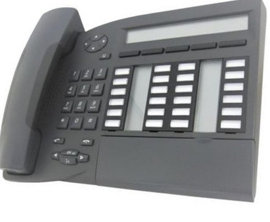 Alcatel 4035 Telephone