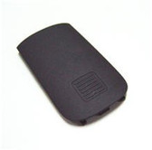 EnGenius Battery Cover DURAFON-HBC