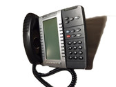 Mitel 5340e IP Telephone 50006478