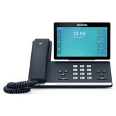 Yealink Skype T58A Smart Media Android HD Phone 100-058-003
