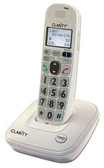 Clarity 53704.000 40dB Amplified Cordless D704