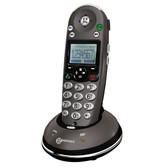 Geemarc Dect 6.0 Amplified Cordless GM-AmpliDect350