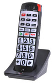 Serene Innovations Accessory Handset for CL-65 CL-65HS