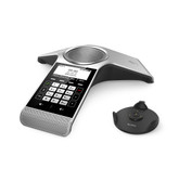 Yealink Yealink DECT Conference Phone CP930W