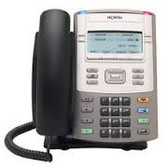 Nortel 1120E IP Telephone NTYS03