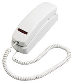Scitec H2000VRI Hospital Phone w/ Visual Ringer 20015