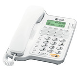 Speakerphone with CID/CW