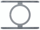 Tile Bridge Support Ring