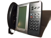 Mitel 5330 IP Telephone 50005084 Backlit