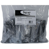 """RING, CABLE MGMT, SINGLE, 1.70"""" 10 PK"""