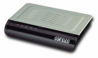 Cordless Phone Adapter for 2740/2750