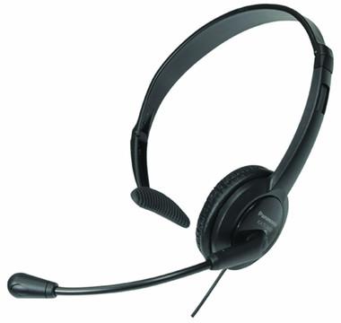 Panasonic Over the Head Headset