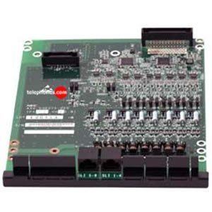 SL1100 8-Port Analog Station Card