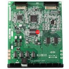 SL1100 16 Channel VoIP Daughter Card w/