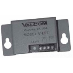 One way Paging Adapter