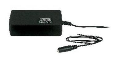 Wall, Rack or Wall Mount 2 amp Power Sup
