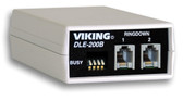 Viking Two-Way Line Emulator