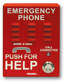 Viking Emergency Dialer w/ EWP