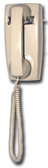 Viking Hot Line Wall Phone - Ash