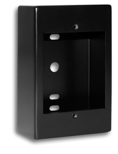 Surface Mount Box for E-40 Series