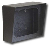 Viking Surface Mount Box