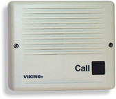 Viking Weather Resistant Door Speaker
