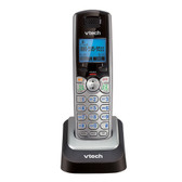 Vtech 2-line Accessory Handset for DS6151 DS6101