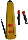 Fluke Networks D914 Handle w/66 and M110 Blades HC-10051-120
