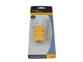 Fluke Networks Banjo In-line Adapter - 8 Confgurations HC-10230-100