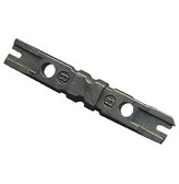 ICC 110 REPLACEMENT BLADE, SINGLE ICACS110RB