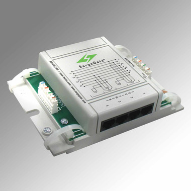 ITW Linx TOWERMAX CO4-110 MCO4-110