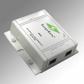 ITW Linx Towermax DS 2 Module MDS2-60