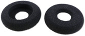 Plantronics Foam Ear Cushion 2 pack 40709-02
