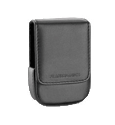 Plantronics Carrying Case for the Voyager Pro 81293-01