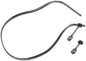 Plantronics Behind-the-Head Headband for CS540, W740 84606-01