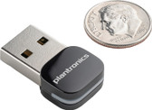 Plantronics Bluetooth USB Dongle 85117-02 BT300