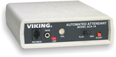 Viking Electronics Viking Automated Call Attendant ACA-1A