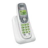 Vtech Cordless phone w/ CID/ Call waiting CS6114