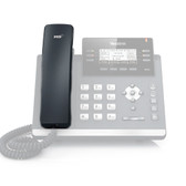 Yealink Yealink Handset for T41P and T42G HNDST-T4S