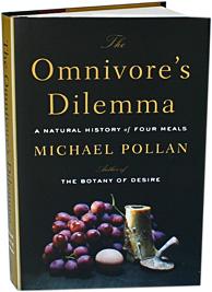 pollan-omni-3.jpg