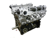Toyota 3.0L Long Block by NW Team Yota