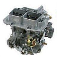 32 36 dgev weber carburetor manual choke carb rh yotashop com
