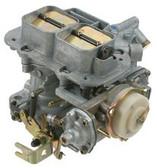 32/36 DGEV Weber carburetor Electric Choke (Carb Only)- 226800338B