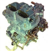 Part # :18930.086 Desc  :38DGV maual choke Notes :New Manual Choke Weber Carburetor (Made in Spain)