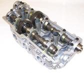 1995-2004 Toyota 3.4L V6 5VZ-FE Cylinder Head Complete - 1000-002