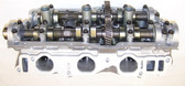 Cylinder Head- Toyota V6 3.4L 5VZ-FE 4Runner, Tacoma, T100 & Tundra Complete Cylinder Head ( 1994-2004) 1000-002