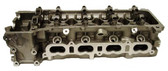 Toyota 4Runner,Tacoma 4 cyl 2.4L/2RZ & 2.7L/3RZ Cylinder Head Complete  1000-005